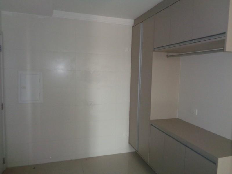 Apartamentos-ED. PALAZZO PEDRO COBRA-foto107407