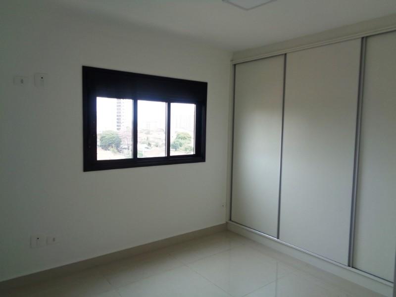 Apartamentos-ED. PALAZZO PEDRO COBRA-foto107409