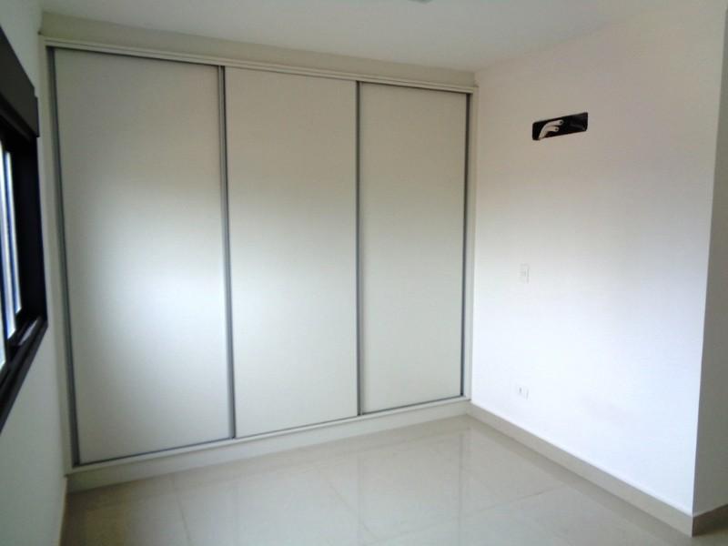 Apartamentos-ED. PALAZZO PEDRO COBRA-foto107410