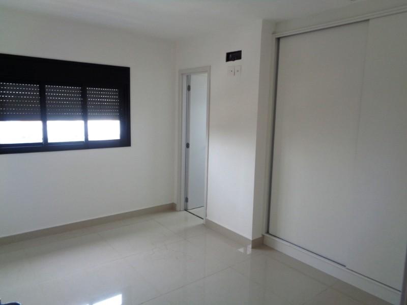 Apartamentos-ED. PALAZZO PEDRO COBRA-foto107412
