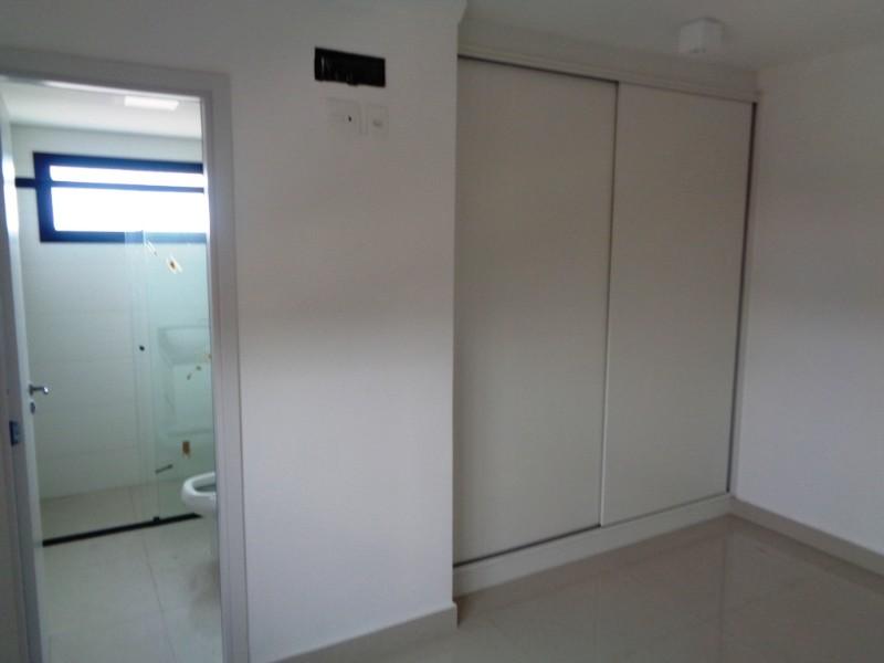 Apartamentos-ED. PALAZZO PEDRO COBRA-foto107413