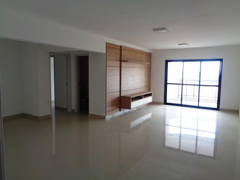 Apartamentos-ED. PALAZZO PEDRO COBRA-foto107415