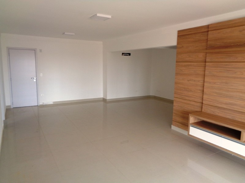 Apartamentos-ED. PALAZZO PEDRO COBRA-foto107416