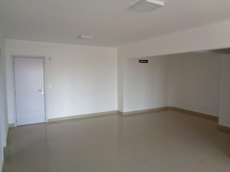 Apartamentos-ED. PALAZZO PEDRO COBRA-foto107417