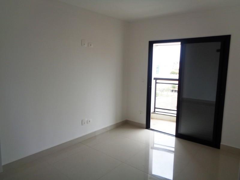 Apartamentos-ED. PALAZZO PEDRO COBRA-foto107421