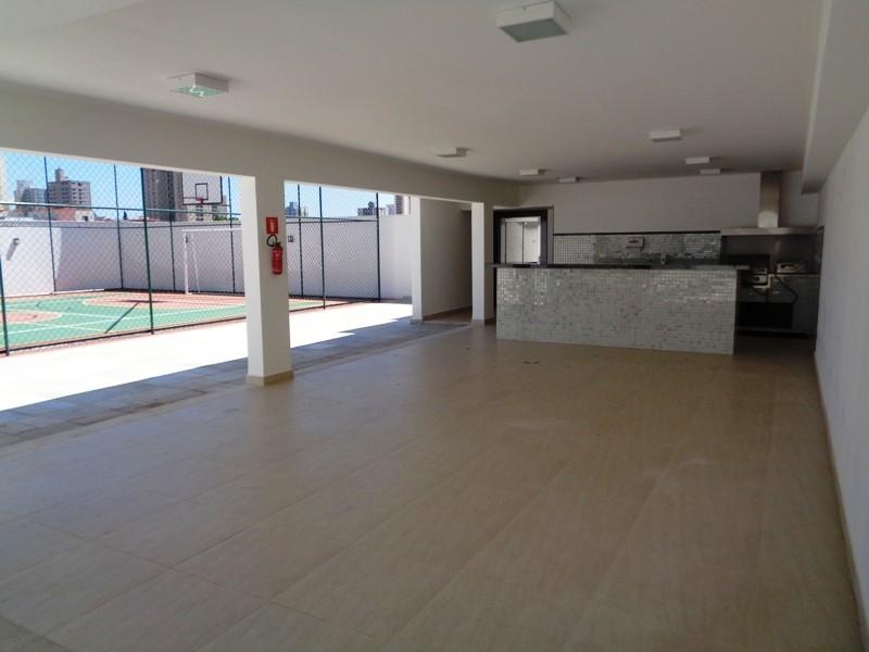 Apartamentos-ED. PALAZZO PEDRO COBRA-foto107435
