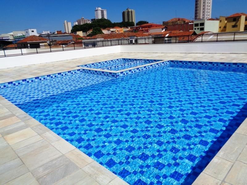 Apartamentos-ED. PALAZZO PEDRO COBRA-foto107441