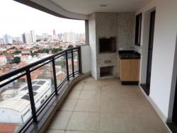 Apartamentos-ED. PALAZZO PEDRO COBRA-foto107402
