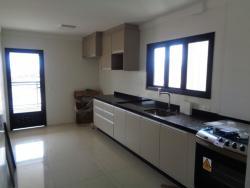 Apartamentos-ED. PALAZZO PEDRO COBRA-foto107405