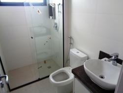 Apartamentos-ED. PALAZZO PEDRO COBRA-foto107420
