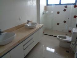 Apartamentos-ED. PALAZZO PEDRO COBRA-foto107423