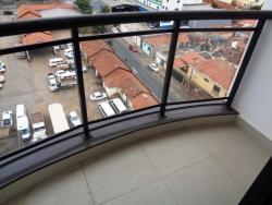 Apartamentos-ED. PALAZZO PEDRO COBRA-foto107424