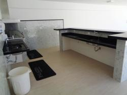 Apartamentos-ED. PALAZZO PEDRO COBRA-foto107437
