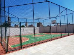 Apartamentos-ED. PALAZZO PEDRO COBRA-foto107438