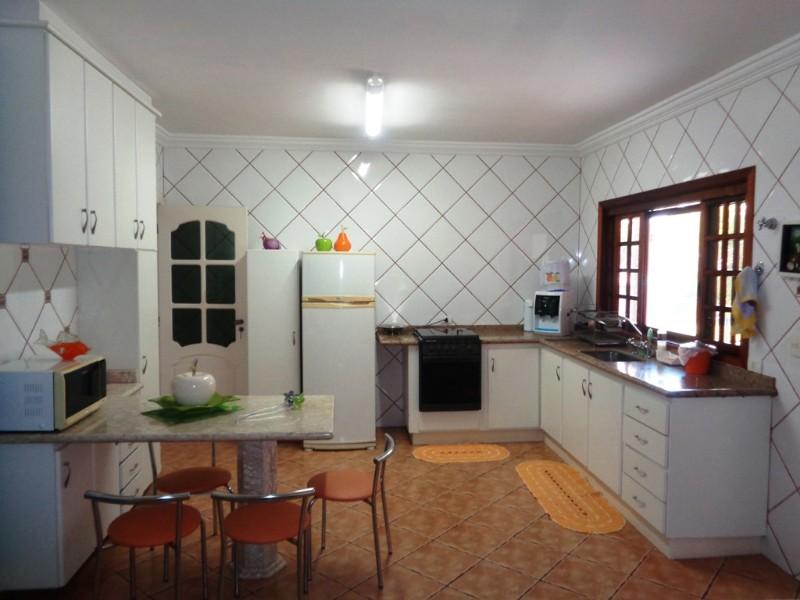 Casas-CONDOMÍNIO COLINAS DO PIRACICABA-foto126933