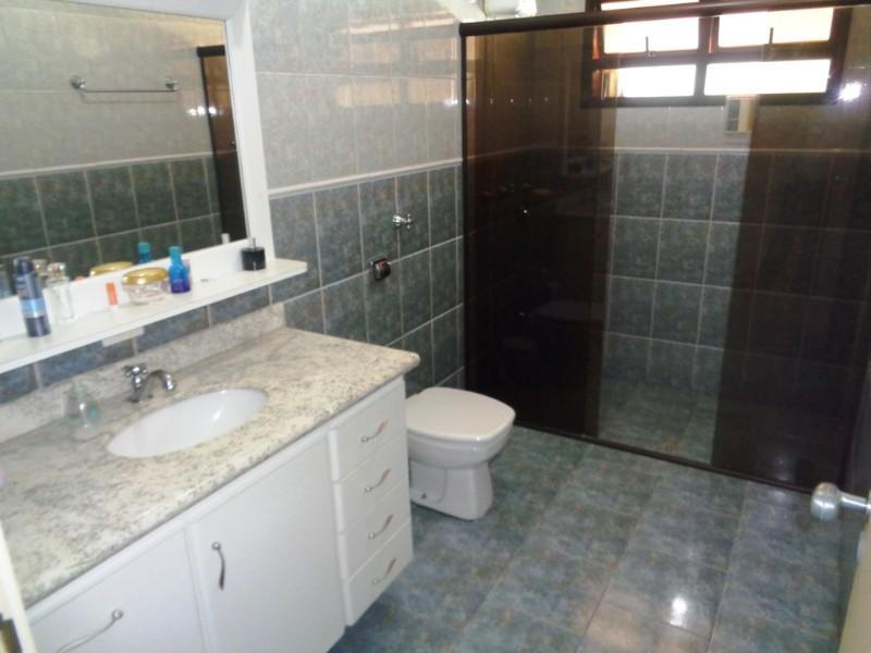 Casas-CONDOMÍNIO COLINAS DO PIRACICABA-foto126936