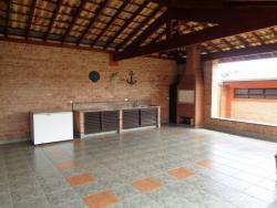 Casas-CONDOMÍNIO COLINAS DO PIRACICABA-foto126945
