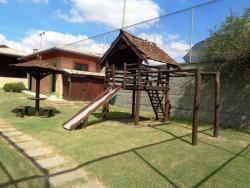 Casas-CONDOMÍNIO COLINAS DO PIRACICABA-foto126960
