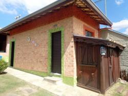 Casas-CONDOMÍNIO COLINAS DO PIRACICABA-foto126962