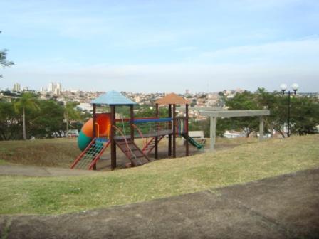 Terrenos e Chácaras-CONDOMÍNIO RESERVA DO ENGENHO-foto108498