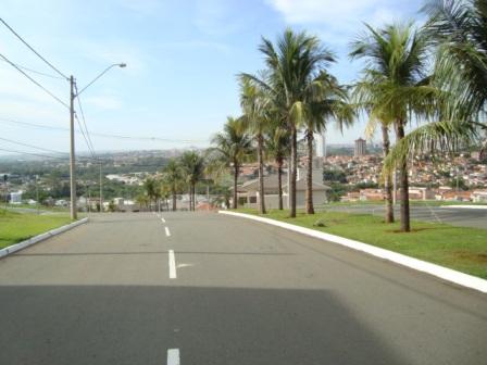 Terrenos e Chácaras-CONDOMÍNIO RESERVA DO ENGENHO-foto108500