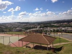 Terrenos e Chácaras-CONDOMÍNIO RESERVA DO ENGENHO-foto108504