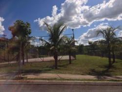 Terrenos e Chácaras-CONDOMÍNIO RESERVA DO ENGENHO-foto108505