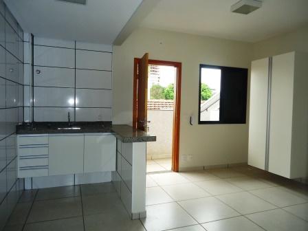 Apartamentos-KITCHENETTE VILA INDEPENDÊNCIA-foto108703