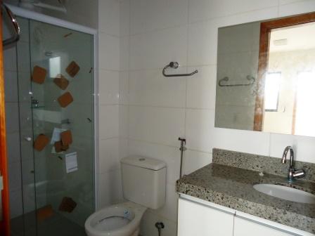 Apartamentos-KITCHENETTE VILA INDEPENDÊNCIA-foto108705