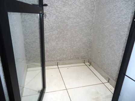 Apartamentos-KITCHENETTE VILA INDEPENDÊNCIA-foto108707