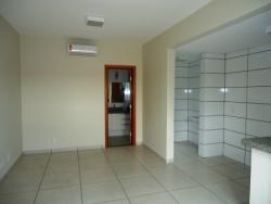 Apartamentos-KITCHENETTE VILA INDEPENDÊNCIA-foto108702