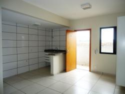 Apartamentos-KITCHENETTE VILA INDEPENDÊNCIA-foto108704