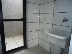 Apartamentos-KITCHENETTE VILA INDEPENDÊNCIA-foto108706
