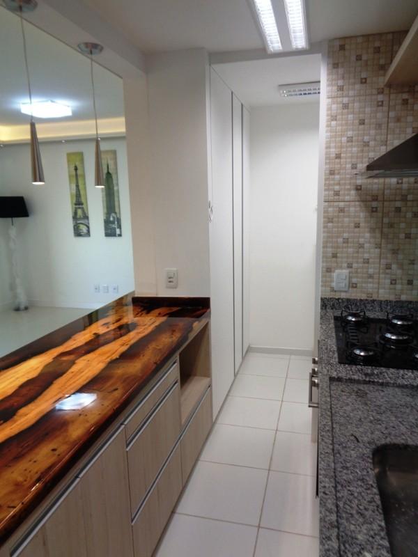 Apartamentos-ED. LIFE RESIDENCE-foto108527