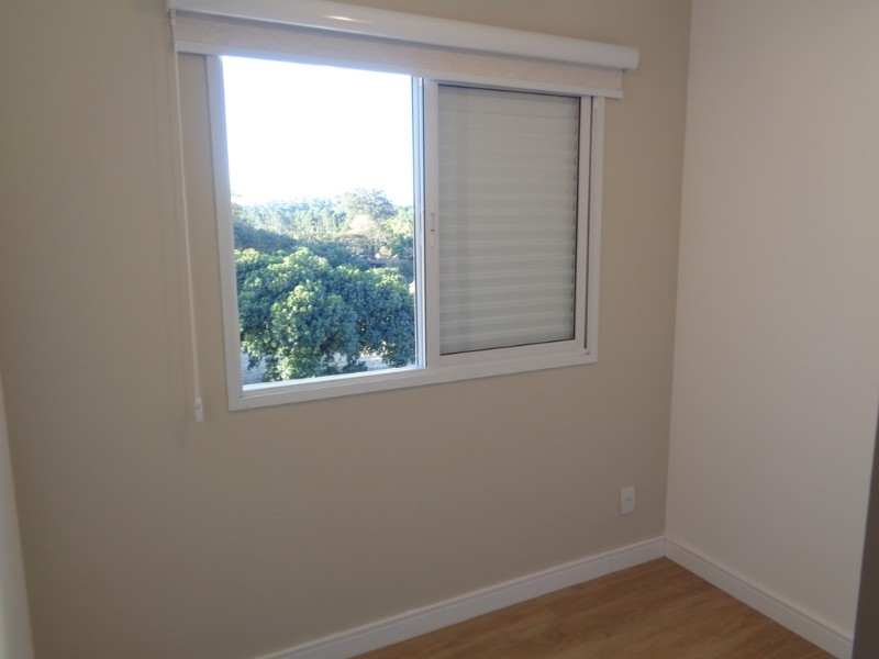Apartamentos-ED. LIFE RESIDENCE-foto108534