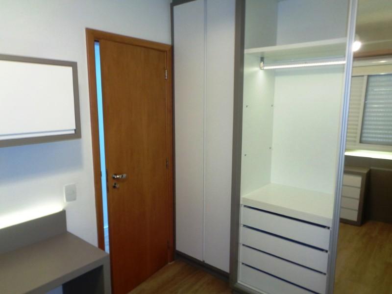 Apartamentos-ED. LIFE RESIDENCE-foto108538
