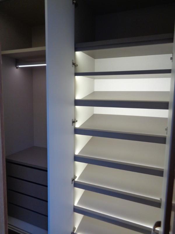 Apartamentos-ED. LIFE RESIDENCE-foto108545