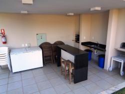 Apartamentos-ED. LIFE RESIDENCE-foto108512
