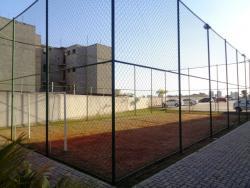 Apartamentos-ED. LIFE RESIDENCE-foto108513