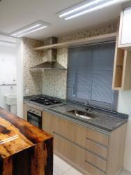 Apartamentos-ED. LIFE RESIDENCE-foto108526
