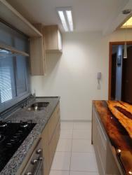 Apartamentos-ED. LIFE RESIDENCE-foto108530