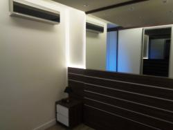 Apartamentos-ED. LIFE RESIDENCE-foto108546