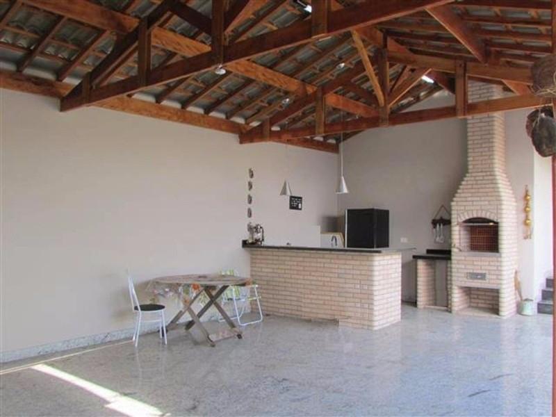 Casas-SANTA CECÍLIA-foto109326