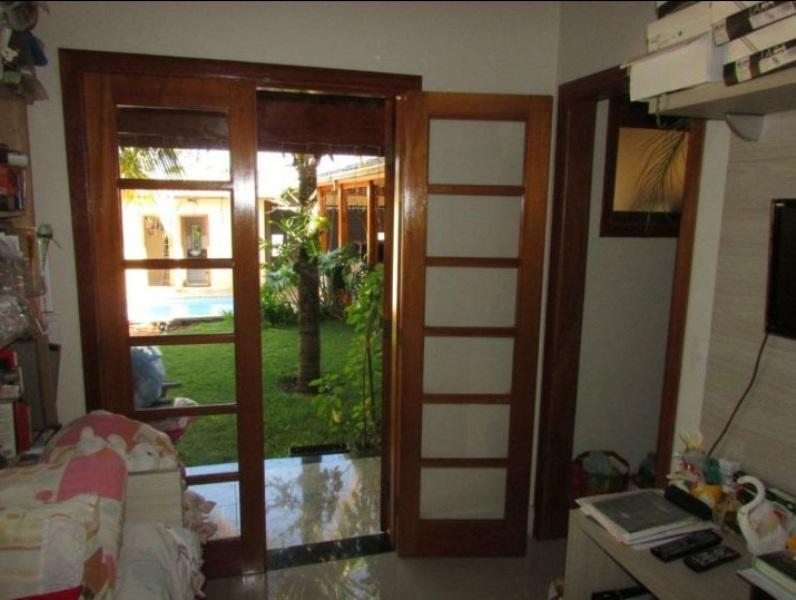 Casas-SANTA CECÍLIA-foto109341