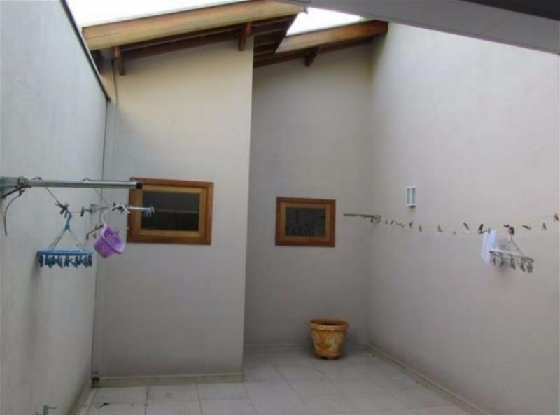 Casas-SANTA CECÍLIA-foto109345