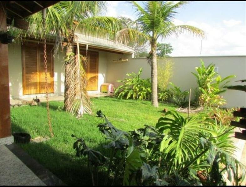 Casas-SANTA CECÍLIA-foto109346