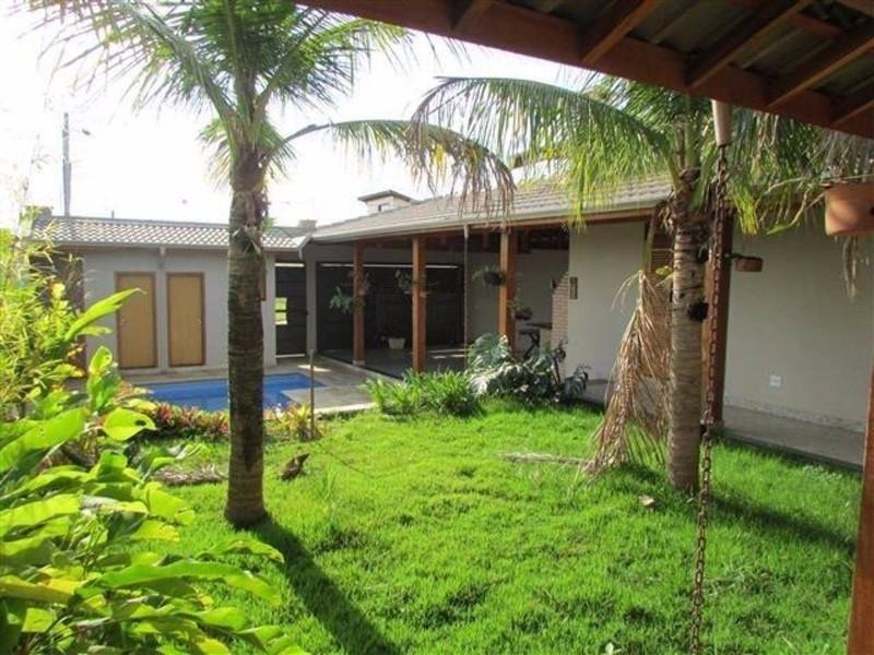 Casas-SANTA CECÍLIA-foto109347