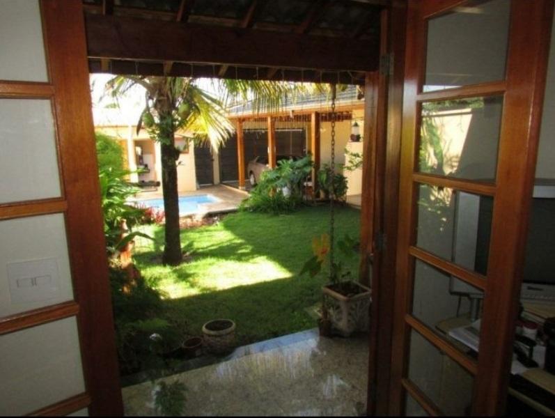 Casas-SANTA CECÍLIA-foto109349