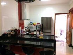 Casas-SANTA CECÍLIA-foto109333