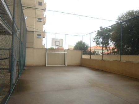 Apartamentos-ED. MONALISA-foto110018